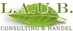 L.A.U.B. Consulting & Handel